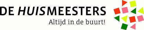 Lid RvC De Huismeesters Groningen
