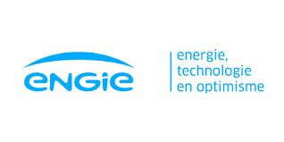 ENGIE Services Connected: de volgende fase